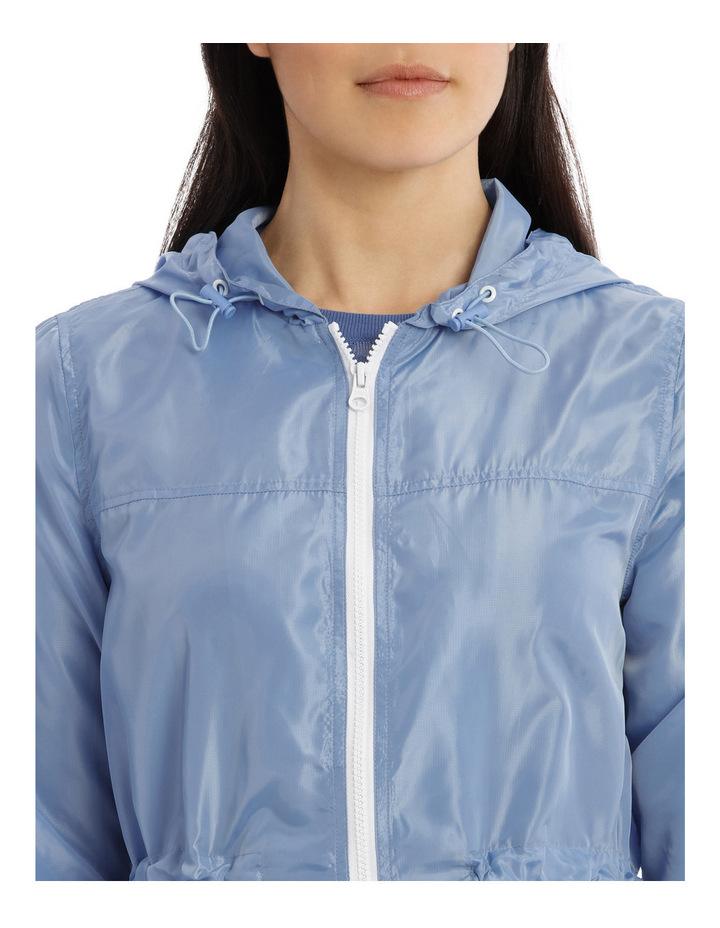 Lightweight Long Sleeve Jacket image 4