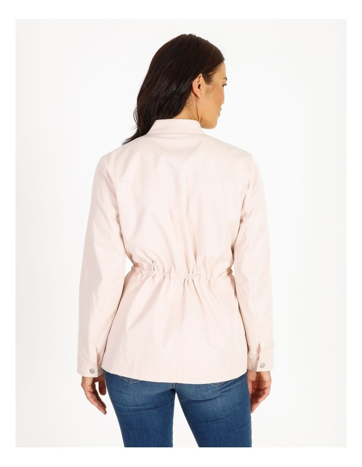 Light Weight Lined Jacket image 3
