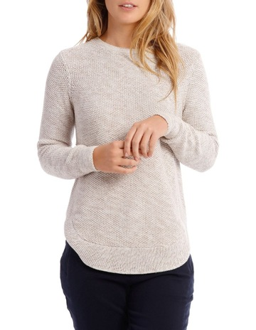 282bc9b0616a Women's Jumpers | MYER