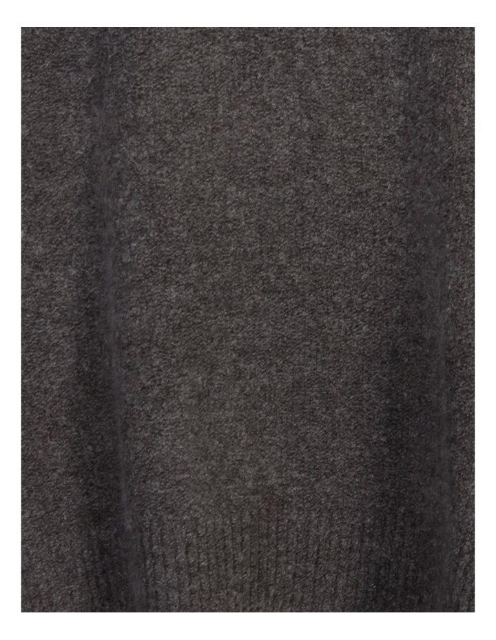 Kindled Magyar Sleeve Poncho image 5