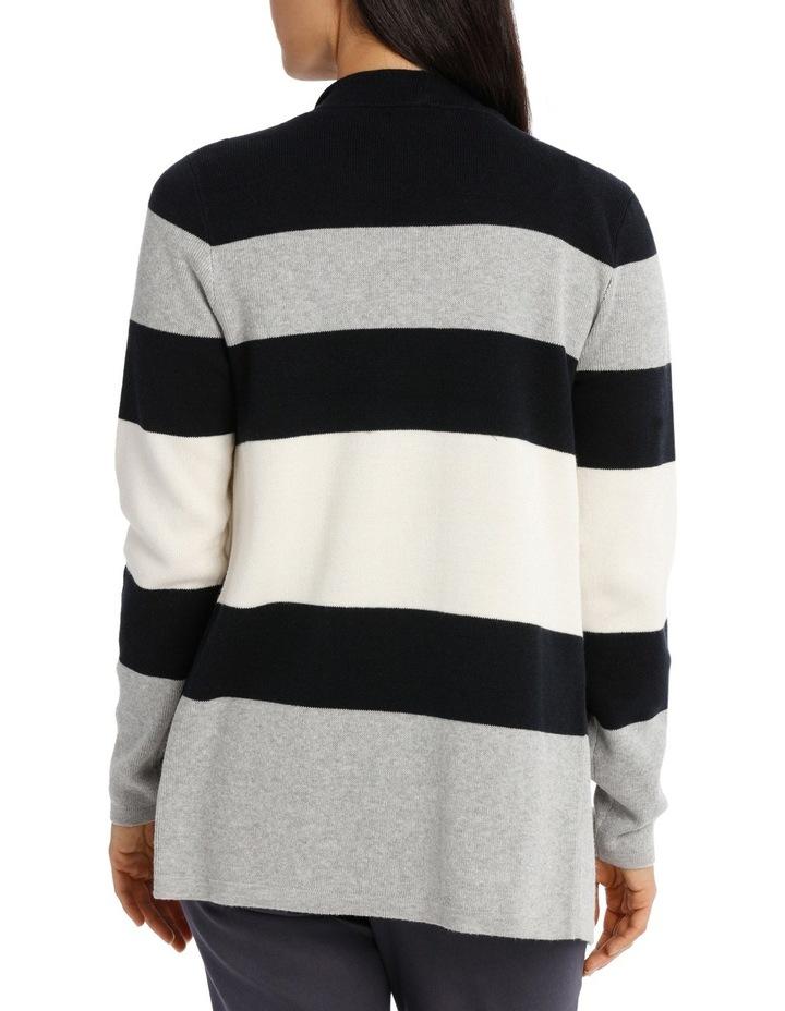 Cutabout Long Sleeve Cardigan image 3