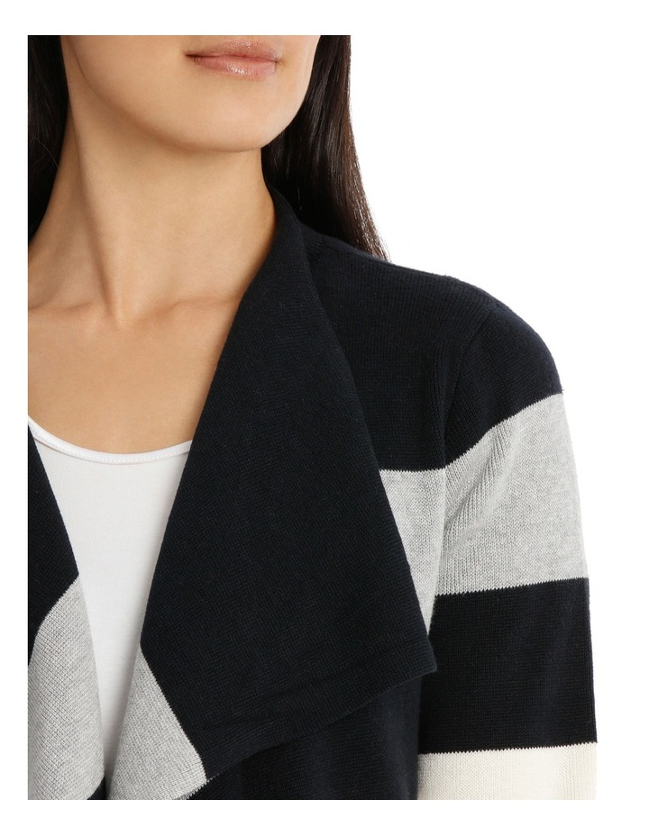 Cutabout Long Sleeve Cardigan image 4