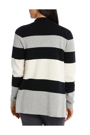 Regatta - Cutabout Long Sleeve Cardigan