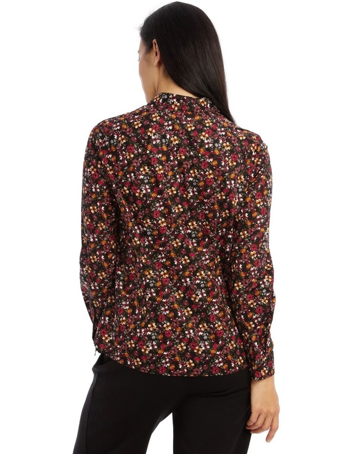 Confluence Stretch Cotton Long Sleeve image 3