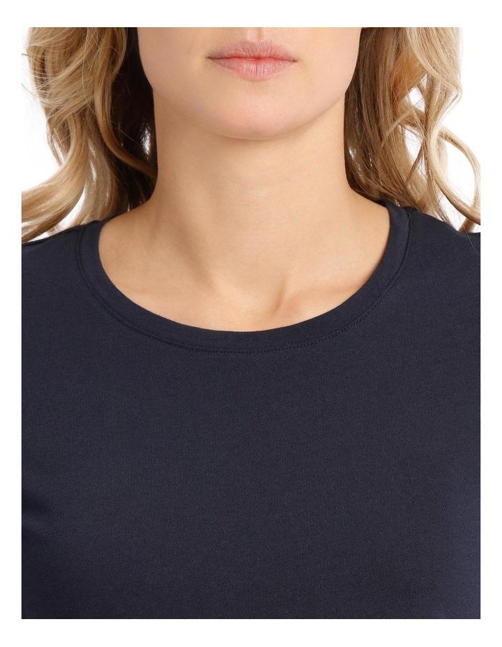 Short Sleeve Core T-Shirt image 4