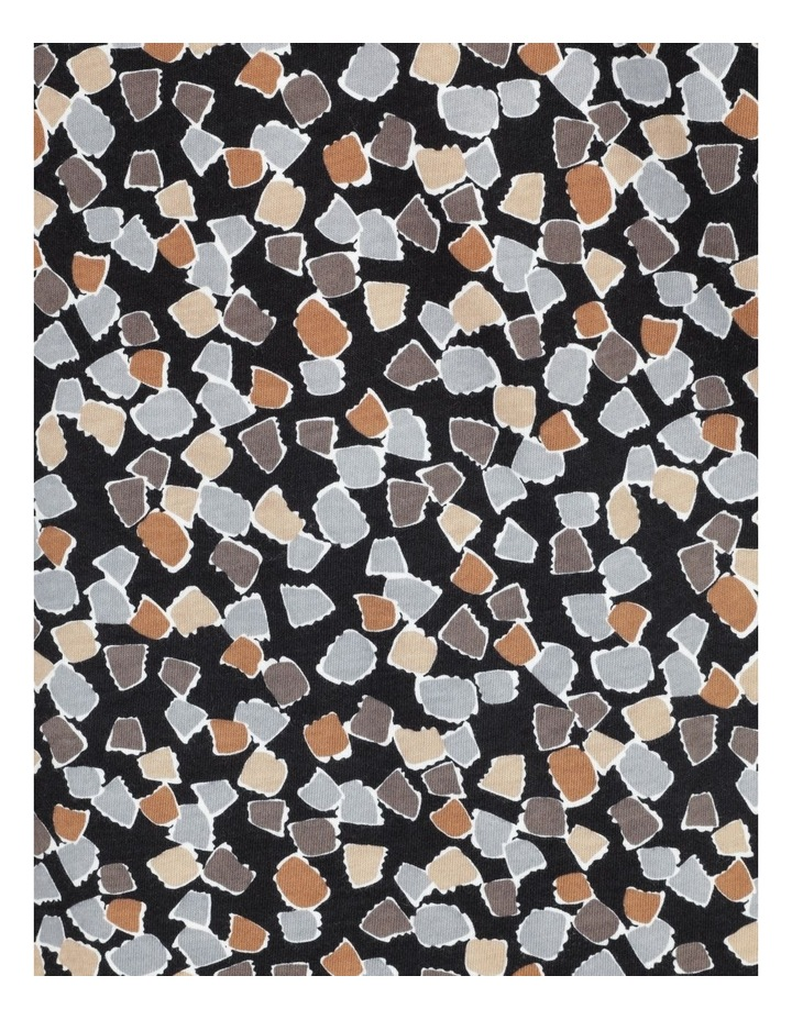 Wardrobe Staple Long Sleeve Tee image 5