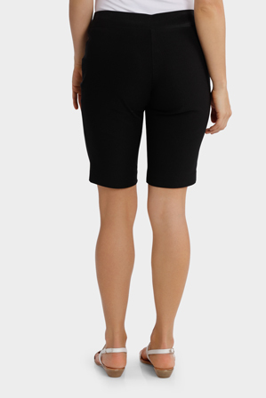 Regatta - Essential Stretch Short