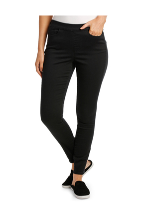 Regatta - Essential Pull On Jegging
