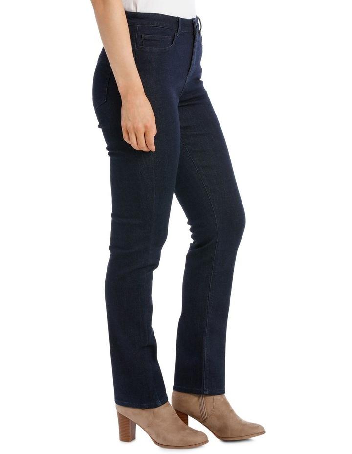 Essential Straight Leg Jean image 2