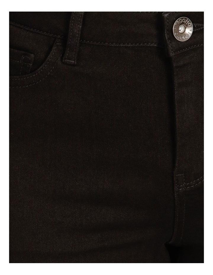 Wardrobe Staple Slim Full Length Jean image 5