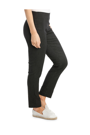 Regatta - Slim Leg Stretch Full Length Pant