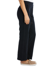 Regatta - Wide Leg Full Length Trackpant