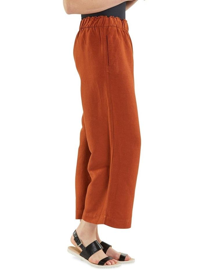 Wide Leg Pant image 2
