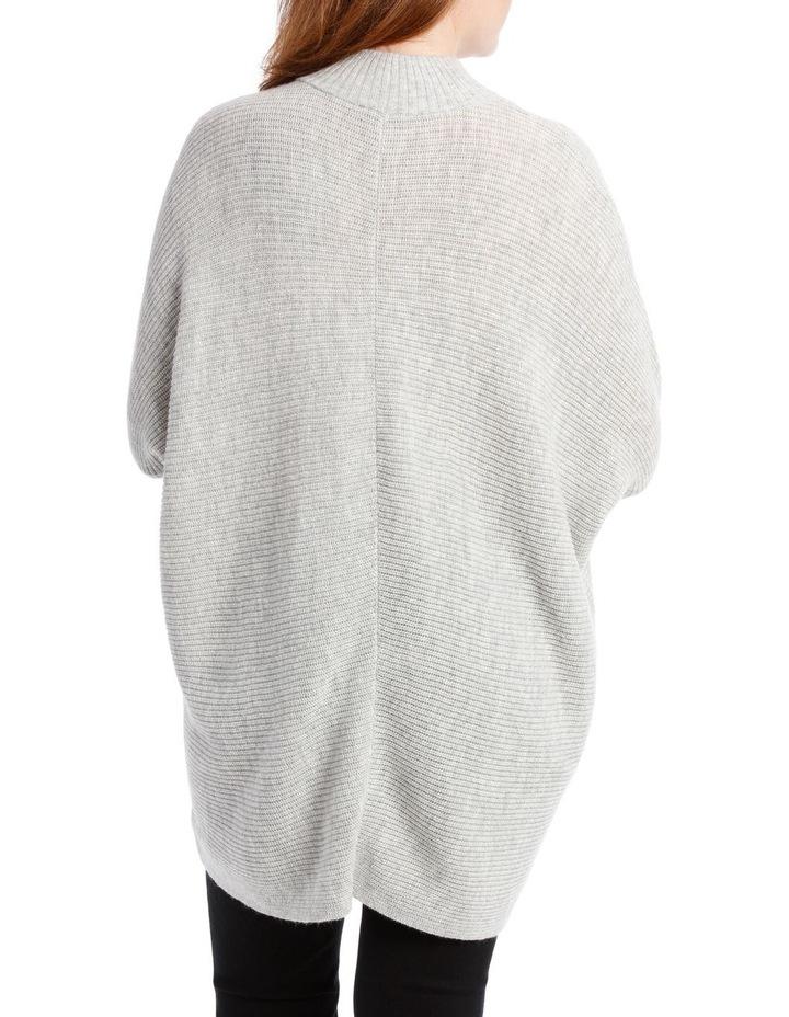 Earl Grey Knit Jumper image 3