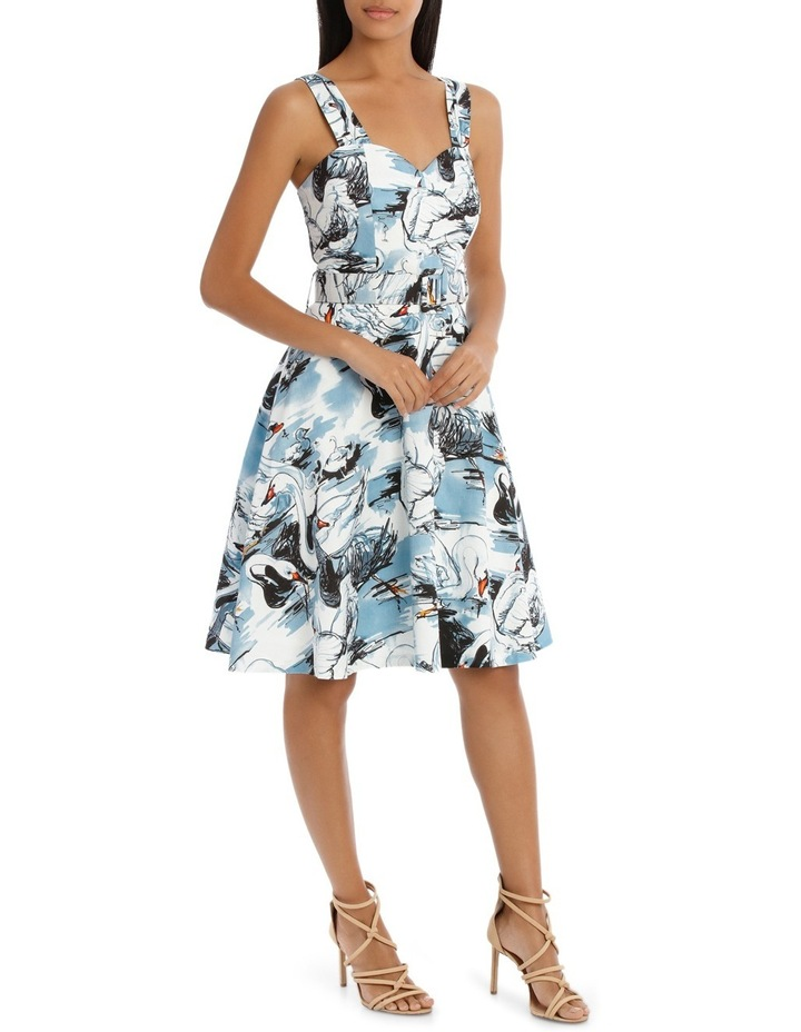 Cookie Cutter Dress image 2