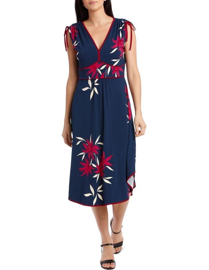 Starbloom Knit Dress image 1
