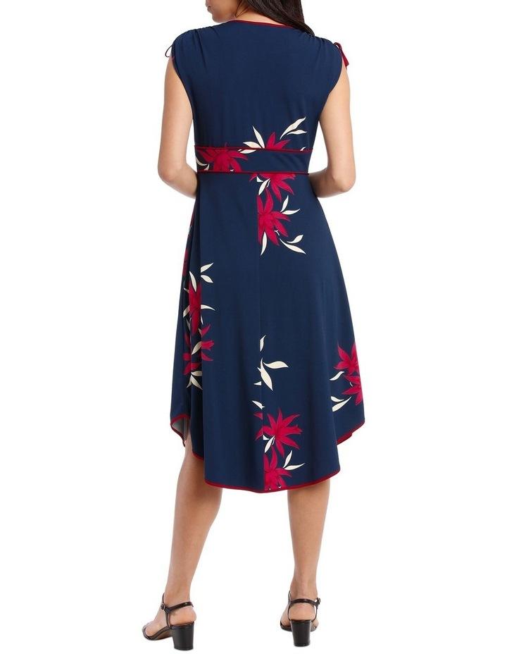 Starbloom Knit Dress image 3