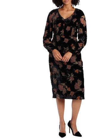 Dresses  b22f241a9