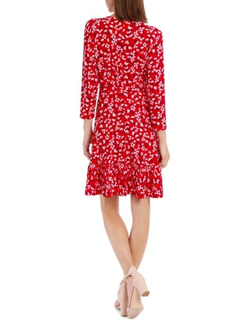 086bdcd2852a Women's Dresses | Women's Dresses | MYER