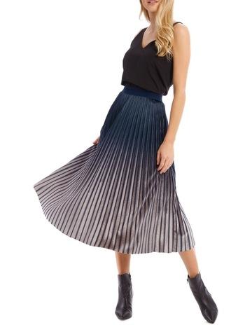 e511784ad900 Women's Skirts | Women's Skirts | MYER