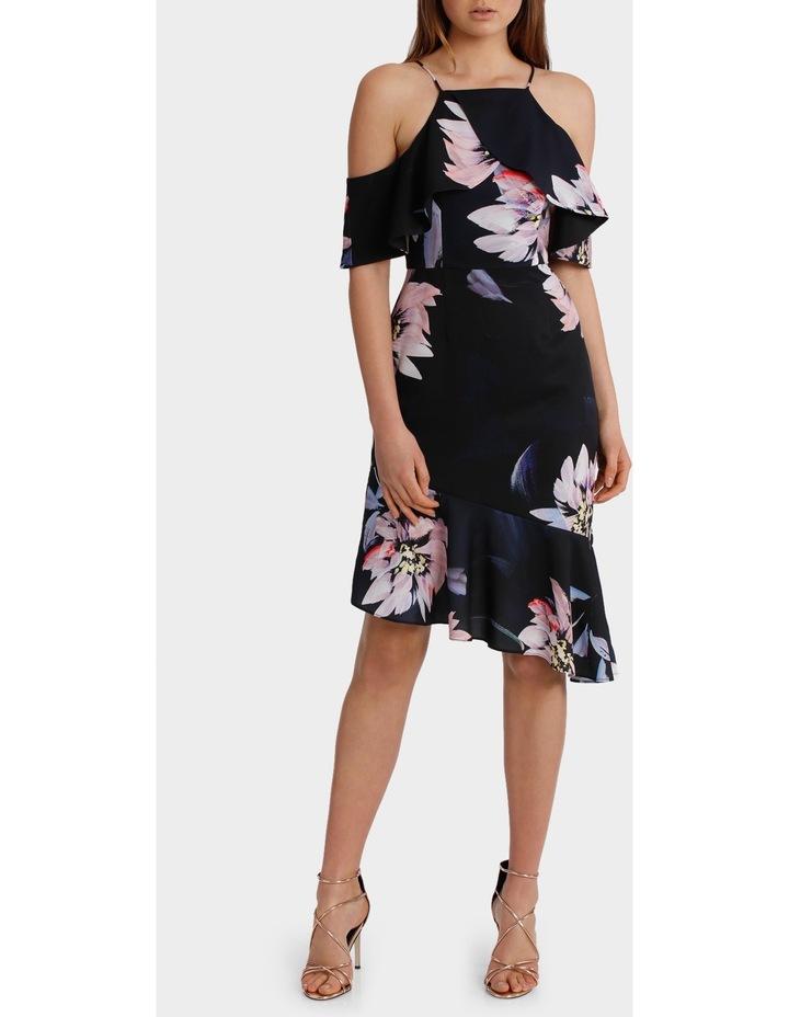 Zeplen Frill Dress image 1