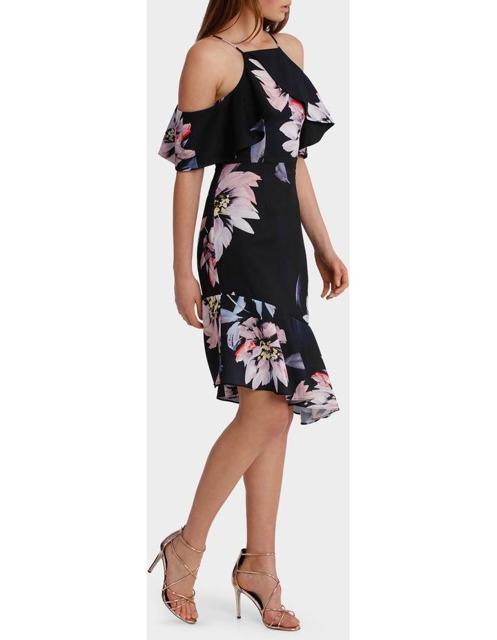 Zeplen Frill Dress image 2