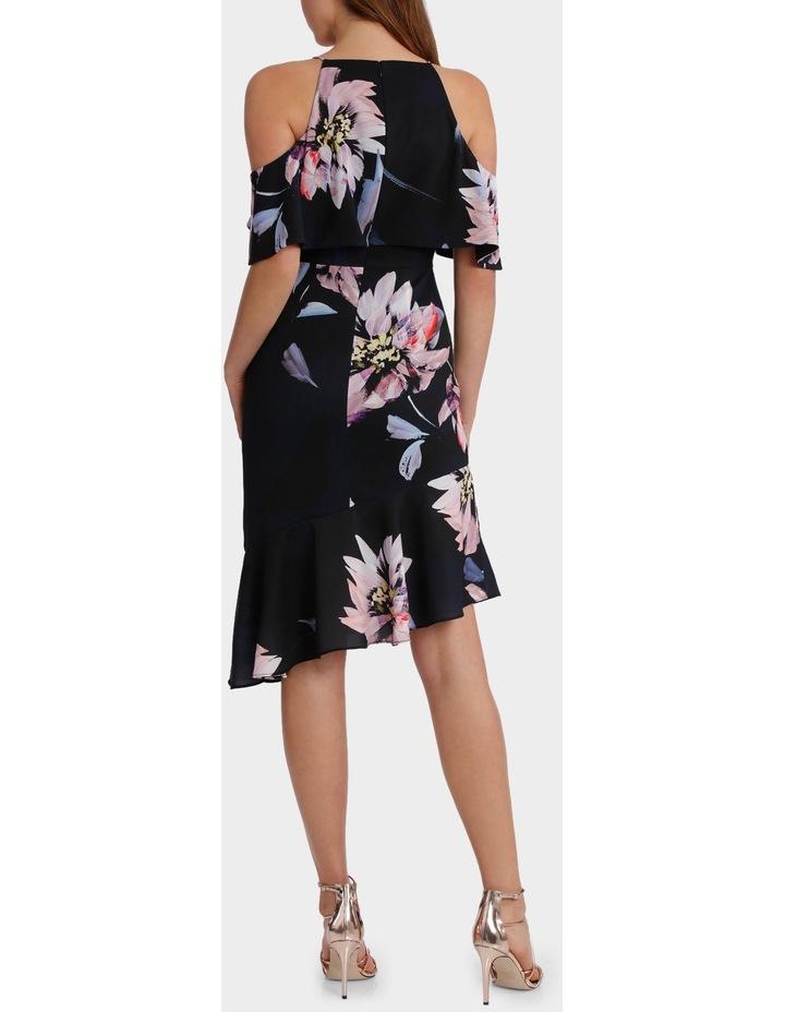 Zeplen Frill Dress image 3