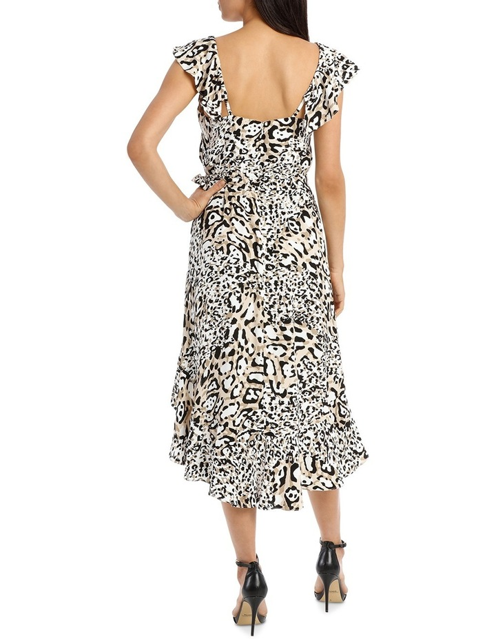 Jungle Le Frill  Dress image 3