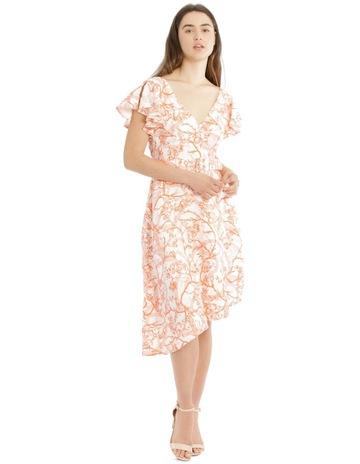 4a8f745b Women's Dresses | Women's Dresses | MYER