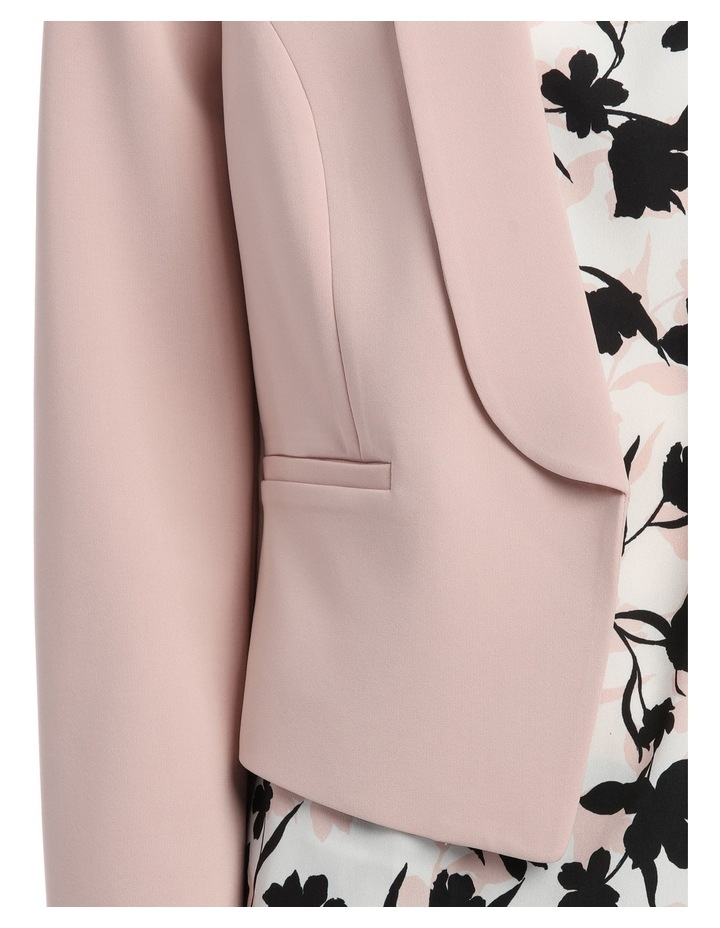 Must Have Cropped Jacket image 4