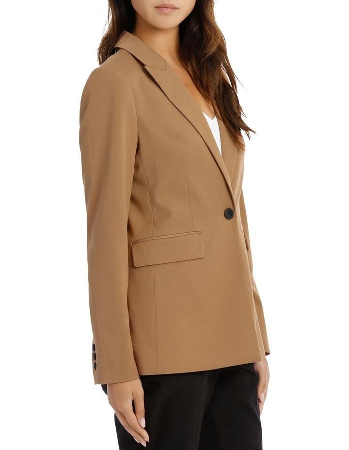 Fashion Blazer image 2