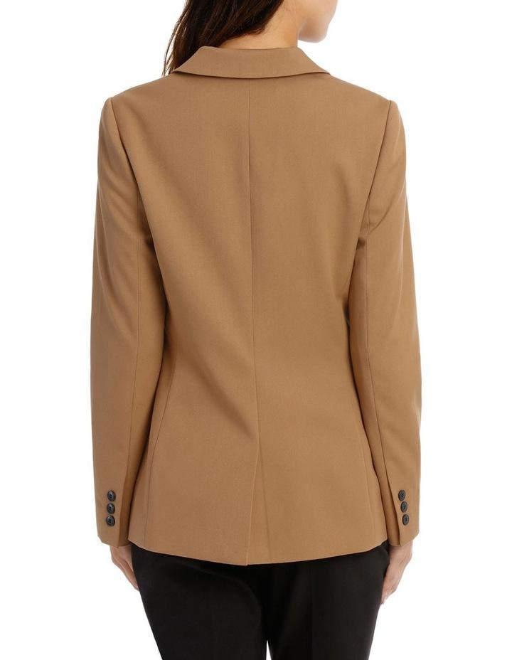 Fashion Blazer image 3
