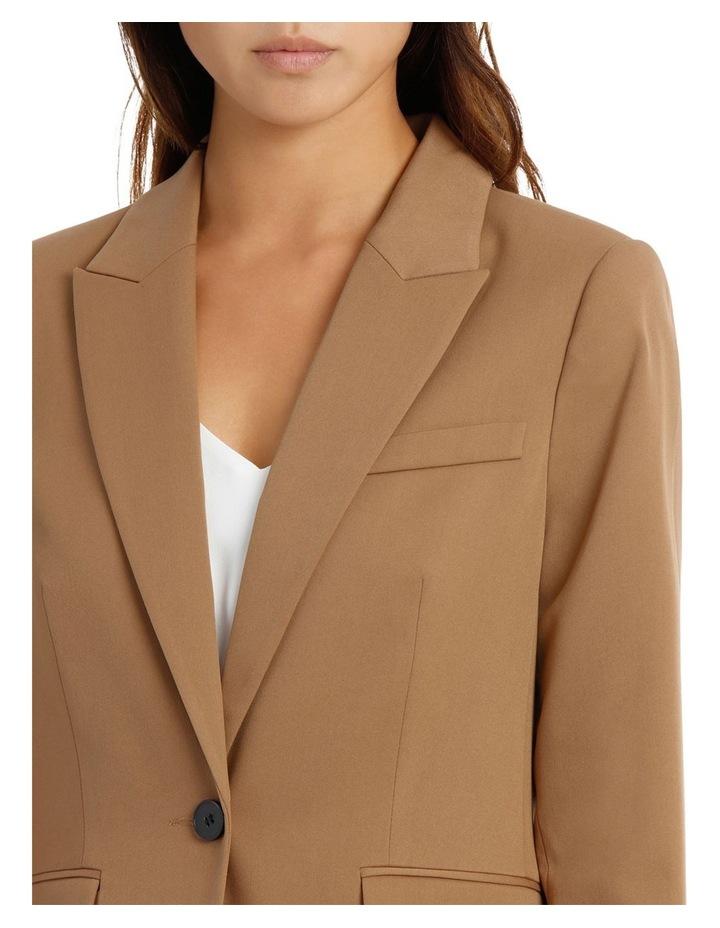 Fashion Blazer image 4