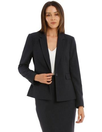 1d23656b2 Women's Workwear | MYER