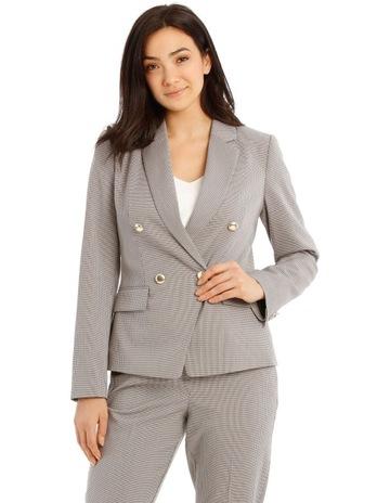 df5790565 Women's Blazers | MYER