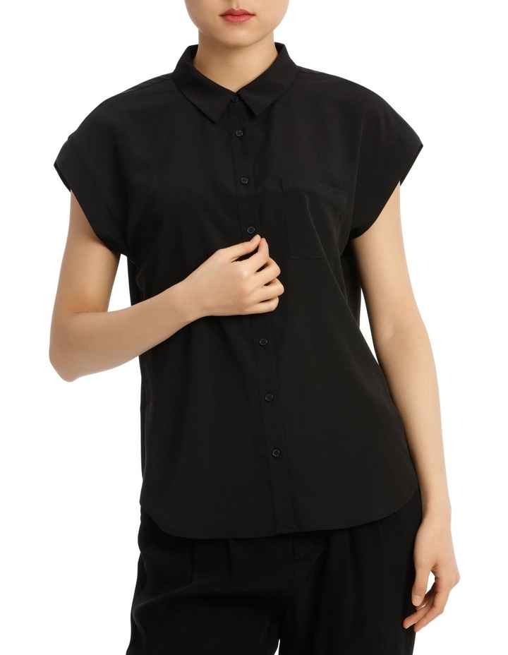 Must Have Extended Sleeve Shirt image 1