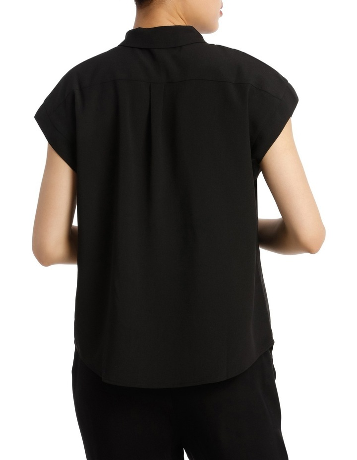 Must Have Extended Sleeve Shirt image 3