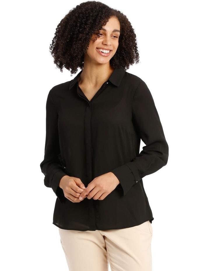 Stella Shirt image 1