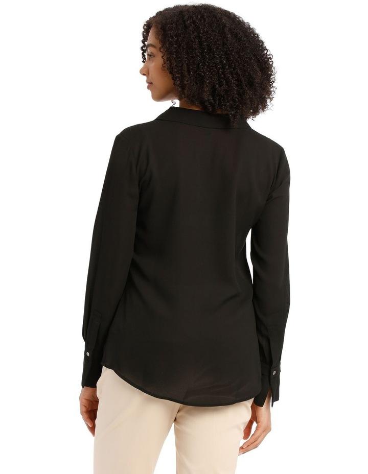 Stella Shirt image 3
