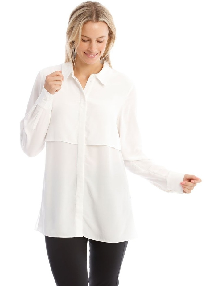 Soft Shirt image 1