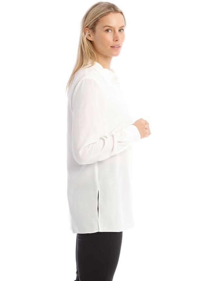 Soft Shirt image 2