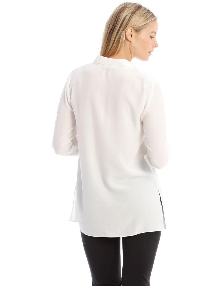 Soft Shirt image 3