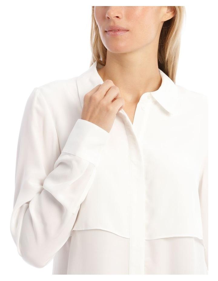 Soft Shirt image 4