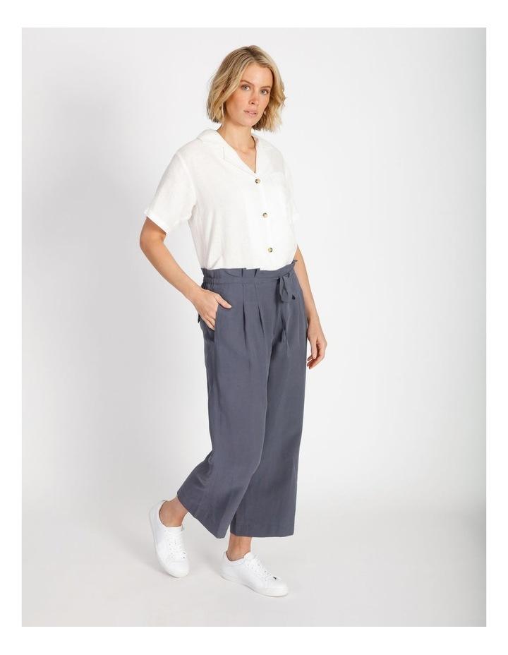 Linen Shirt image 3