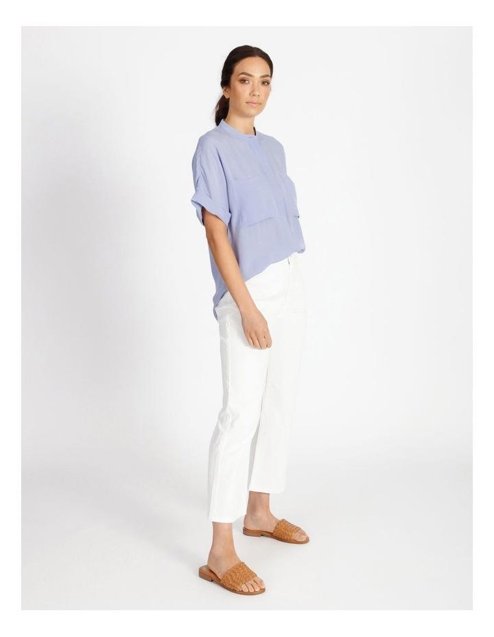 Soft Short Sleeve Shirt image 2