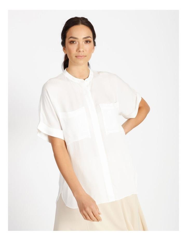 Soft Short Sleeve Shirt image 1