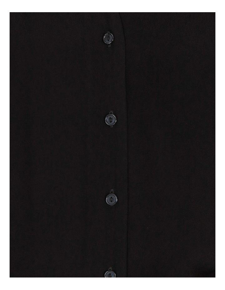 Button Through Blouse image 5