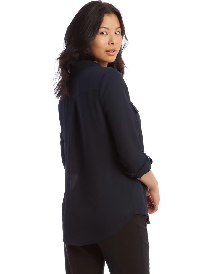 Double Pocket Shirt image 3
