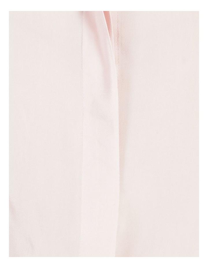 Frill Sleeve Shirt image 7