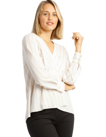 0ffa6d4eb9 Women's Long Sleeve Tops   MYER